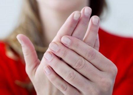 Tê tay khi mang thai có nguy hiểm không? Nguyên nhân và cách khắc phục