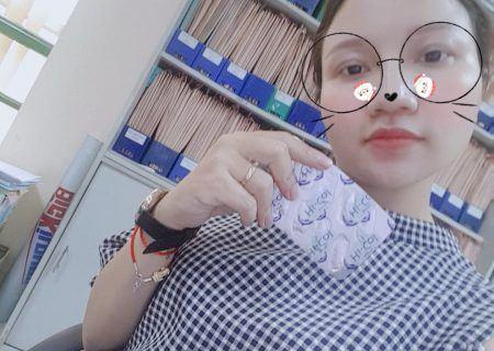 Chị Chinh Nguyễn – TP HCM