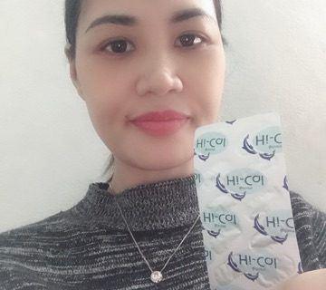 Chị Nguyễn Thị Hợp – Hà Nội