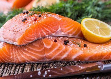 Ăn gì bổ sung canxi cho cơ thể nhanh và hiệu quả nhất?