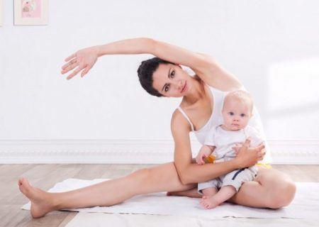 Bổ sung canxi cho mẹ sau sinh có cần thiết hay không?