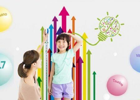 Cho trẻ em uống vitamin D và canxi cùng lúc có được không?