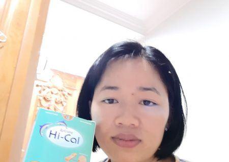 Chị Vui – Hồ Chí Minh