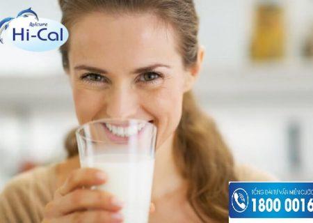 Phụ nữ sau sinh nên ăn gì để nhiều sữa? |Avisure Hical