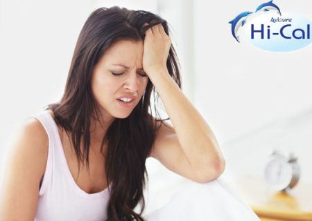 Uống canxi loại nào tốt mang lại hiệu quả và an toàn | Avisure Hical