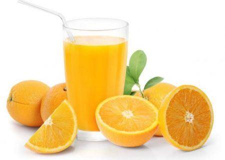 Uống canxi với nước cam nên hay không nên khi bổ sung canxi cho trẻ?